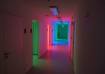 Forschungszentrum Envihab (Bild: Rooch)