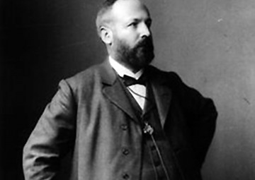 Georg_Cantor_1894--Wikimedia-Commons--CC0