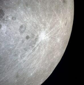 as13-60-8675~orig--NASA-bearb